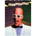 Max Headroom Seasons 1-2 DVD Box Set