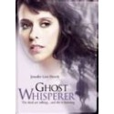 Ghost Whisperer Seasons1-5 DVD Box Set