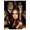 Dollhouse Season 2 DVD Box Set