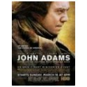 John Adams DVD Box Set