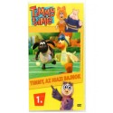 Timmy Time DVD Box Set