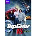 Top Gear Seasons 1-18 DVD Box Set