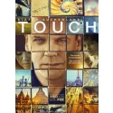 Touch Season 1 DVD Box Set