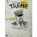 Treme Seasons 1-2 DVD Box Set