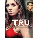 Tru Calling Seasons 1-2 DVD Box Set