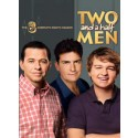 Two and a Half Men Seasons 1-9 DVD Box Set