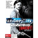 Underbelly Seasons 1-4 DVD Box Set