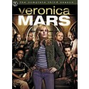 Veronica Mars Seasons 1-3 DVD Box Set