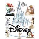 Walt Disney's 100 Years Of Magic 172 Movies DVD Box Set