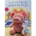 Wibbly Pig DVD Box Set