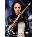 Witchblade Seasons 1-2 DVD Box Set