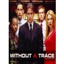 Without a Trace Season 7 DVD Box Set (Out of Stock)