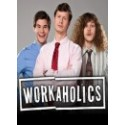 Workaholics Season 1 DVD Box Set