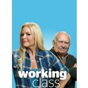 Working Class Season 1 DVD Box Set