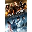 G.I. Joe: Retaliation DVD Box Set