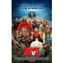 Scary Movie Season 5 DVD Box Set