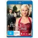 Place To Call Home Season 1 DVD Box Set