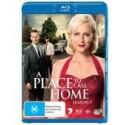 Place To Call Home Season 1 DVD Box Set