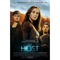 The Host DVD Box Set