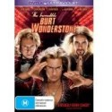 The Incredible Burt Wonderstone DVD Box Set