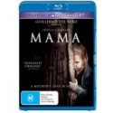 Mama DVD Box Set