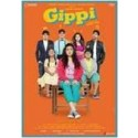 Gippi DVD Box Set