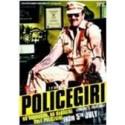 Policegiri DVD Box Set