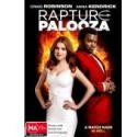 Rapture-Palooza DVD Box Set