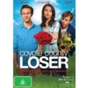 Coyote County Loser DVD Box Set