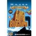 A Liar's Autobiography DVD Box Set