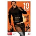 10 Metres DVD Box Set