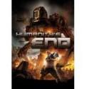 Humanity's End DVD Box Set