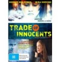 Trade of Innocents DVD Box Set