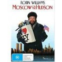 Moscow on the Hudson DVD Box Set