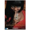 Gossip Nation DVD Box Set