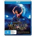 Midnight's Children DVD Box Set