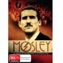 Mosley DVD Box Set