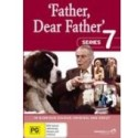 Father Dear Father Season 7 DVD Box Set