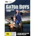 Gator Boys Season 1 DVD Box Set