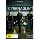 Overhaulin'Season 6 DVD Box Set