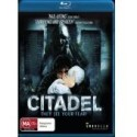 Citadel Season 1 DVD Box Set