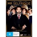 Mr. Selfridge Season 1 DVD Box Set