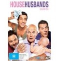 House Husbands Season 2 DVD Box Set