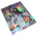 Cougar Town Season 4 DVD Box Set
