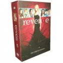 Revenge Seasons 1-3 DVD Box Set