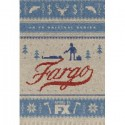 Fargo season 1 dvd box set