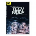 Teen Wolf Season 3 DVD Box Set
