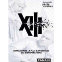 XIII Season 1 DVD Box Set
