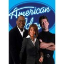 American Idol Seasons 1-9 DVD Box Set