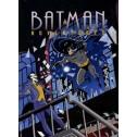 Batman DVD Box Set